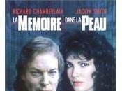 mémoire dans peau (The Bourne Identity) (1988)