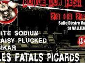 Bouge Fest