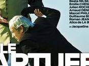 """""""Tartuffe"""" inégal Théâtre Paris..."""