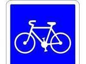 Semaine mobilité Noisy-le-Sec (circulations douces)