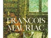noeud vipères, roman François Mauriac (1932)