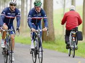 Laurent Jalabert joue fond carte Thomas Voeckler