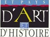 Cahors, 1000 d'histoire