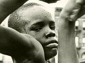 Dans peau d'un Noir John Howard Griffin