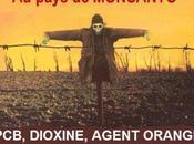 monde selon Monsanto pesticides, dioxines