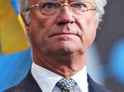 Suède n'est plus exemple pour socialistes français
