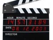 Kick-Ass Carrey arrivé tournage