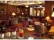 Café Bivouac Paris