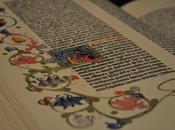 Livre scolaire contenus éducatifs numériques bible XXIe siècle