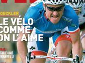 Cyclisme, Mondiaux Thomas tronc