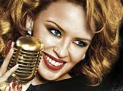"Goodas... ""Flower"" nouveau Kylie Minogue"