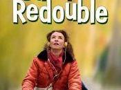 Cinéma Camille Redouble