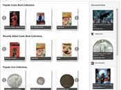 eBay propose l'outil Setify pour collectionneurs
