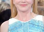 plus belles robes Emmy Awards 2012.