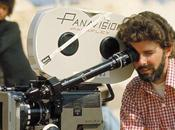 George Lucas parle vocation