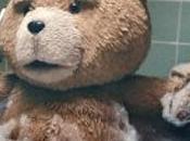 [Goodies] ours pote tonnerre pour porter clic