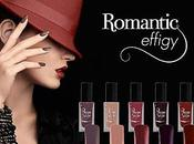 Collection automne 2012 Peggy Sage romantic
