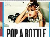 Magazine Britney Spears dans magazine Billboard