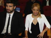 Shakira veut appeler bébé Ulysse, qu'en pensez-vous