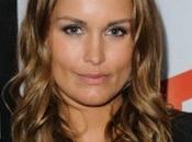 Hollywood gilrs Jenny Priez sera plus l'antenne durant durée procédure judiciaire