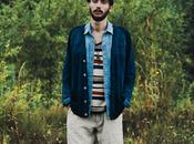Gypsy sons 2013 collection lookbook