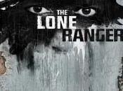 Lone Ranger bande annonce officielle