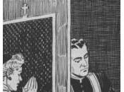 Moi, Amaury ans, réactionnaire, catholique.
