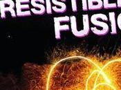 Perfect Chemistry Irrésistible Fusion Simone Elkeles