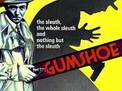 Gumshoe Stephen Frears (1971)
