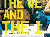 (2012) Michel Gondry