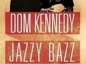 Kennedy Jazzy Bazz Bellevilloise (2×2 places gagner)