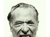 Charles Bukowski grand (The fire, 1972)