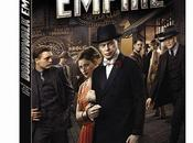 Test DVD: Boardwalk Empire Saison