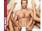 Test DVD: Hung Saison