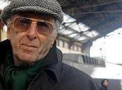 Claude Pinoteau, réalisateur Boum, mort