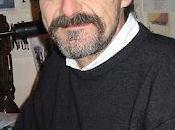 Auteur Hommage Bruno Floc'h