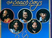Beach Boys #1.3-15 Ones-1976
