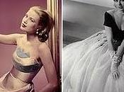 Grace Kelly simple objet beauté
