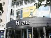 Groupe séparer FNAC Redoute pour rapprocher luxe, leur corps métier
