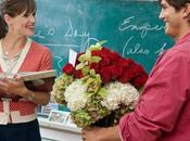 Audiences: leader avec Valentine's France forme, devance