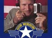 234. Levinson Good Morning, Vietnam