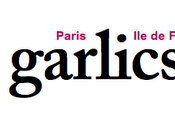 Garlicscope Octobre 2012