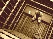 Sécurité d'emploi pour prisonnier