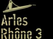 Musée Départemental ARLES ANTIQUE Jeudi Octobre 2012 18h30