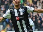 Newcastle joueurs musulmans vont-ils refuser nouveau sponsor