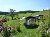Rendez-vous avec NaturaBox, créateur coffrets séjours écolos article partenaire