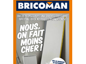 L'enseigne Bricoman débarque prochainement Clermont-Ferrand