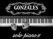 Chilly Gonzales concert privé (France Culture)