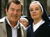Audiences TNT: tête avec Soeur Thérèse.com score pour