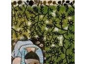 Fernando Pessoa Enfant malpropre inconnu joue devant porte (Criança desconhecida suja brincando minha porta, 1919)